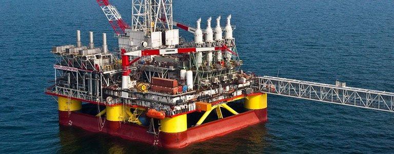 Переводы в нефтегазовой отрасли